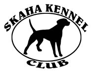 SKAHA KENNEL CLUB